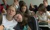 Lernkörper - Kamera-ethnographische Studien zum Schülerjob (2006)