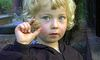 Kindern auf der Spur: Kita-Pädagogik als Blickschule (2007)