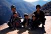 Die große Familie und die Kleine (2008)