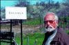 The Professional Foreigner - Asen Balikci und die Visuelle Ethnographie (2009)