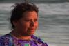 Unterwegs mit Maruch (2009)