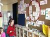 """""""Wie ist das mit der Zeit"""" - Zeitdisziplinierung in der Grundschule (2009)"""
